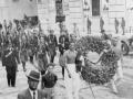 1935 - LUDI DREPANENSI SFILATA
