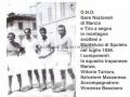 1938 - SPORT