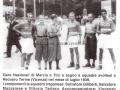1939 - SPORT