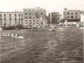 1950 - CANOTTIERI