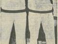 BOCCE 1972