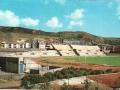 STADIO - EGIT