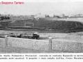 STADIO PROVINCIALE TRAPANI 1960
