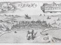 1572 - VALEGIO