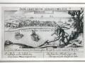 1590 CIRCA - ANONIMO TEDESCO
