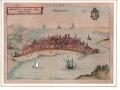 1627 - HONDIUS