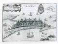 1629 - BERTELLI