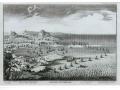 1700 CIRCA - ANONIMO FRANCESE