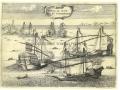 1701 - VINCENT - (1)