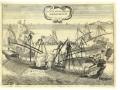 1701 - VINCENT - ( 2)