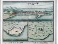 1719 - VAN GHELEN