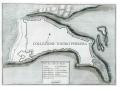 1734 - CALLEJO Y ANGULO