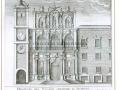 1761 - BOVA (4)