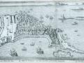 1761 - BOVA (6)