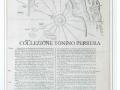 1776 - PORTOLANO INGLESE