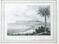 1797 - NICOLOVIUS