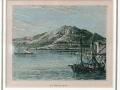1800 CIRCA - ANONIMO FRANCESE