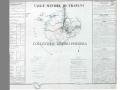 1820 - MARZOLLA