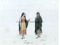 1826 - BUSUTTIL