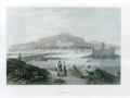 1830 - ANONIMO TEDESCO