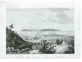 1830 - CUCINELLO E BIANCHI