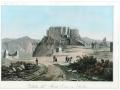 1845 - ZUCCAGNI E ORLANDINI