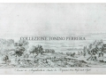 1850 CIRCA - ANONIMO TEDESCO