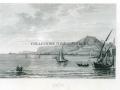1850 CIRCA - ANONIMO