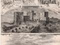 1875 CIRCA -ILUSTRAZIONE ITALIANA