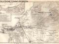 MAPPA TRAPANI 1912