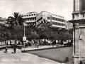 PIAZZA STAZIONE - EGIT (1)
