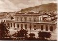 STAZIONE FERROVIARIA - S.E.