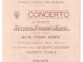 1912 - TEATRO GARIBALDI
