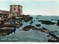 TORRE DI LIGNY - EGIT (2)