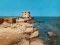 TORRE DI LIGNY - EGIT