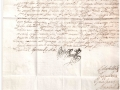 1681 (12-9)