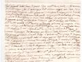 1793 (26-5)