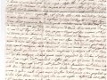 1796 (13-5)