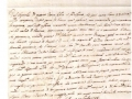 1798 (10-7)