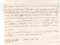1801 (13-9)
