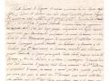 1801 (28-6)