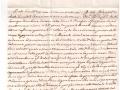 1801 (3-7)
