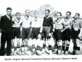 1930 -31 juventus-trapani
