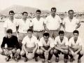1957 - SQUADRA TRAPANI CALCIO