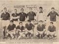 1959 - TRAPANI CALCIO