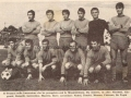 1969 - TRAPANI - MASSIMINIANA