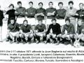 1971 contro bagheria