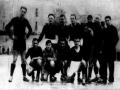 TRAPANI CALCIO 1939-40 Juventus Trapani