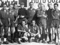 TRAPANI CALCIO 1946-47 Drepanum