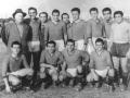 TRAPANI CALCIO 1948-49 DRepanum A